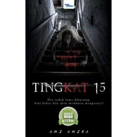 TINGKAT 15