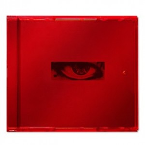 G-Dragon - Kwon Ji Yong (USB Album)