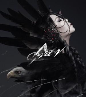 阿密特2-Amit 张惠妹 [CD]