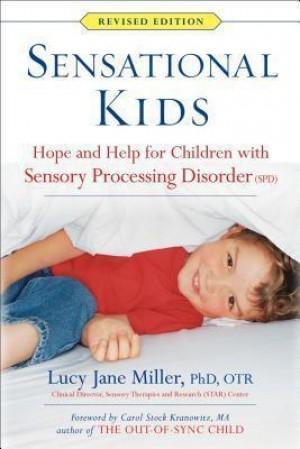 Sensational Kids (Revised Edition)