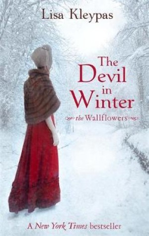 The Devil In Winter: Number 3 in series