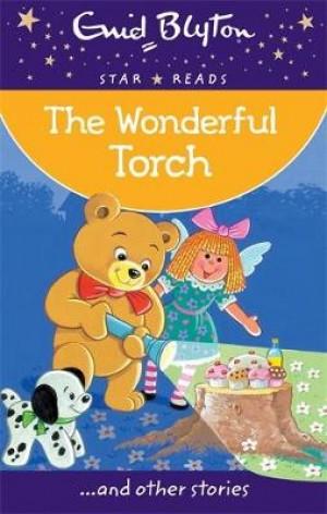 The Wonderful Torch