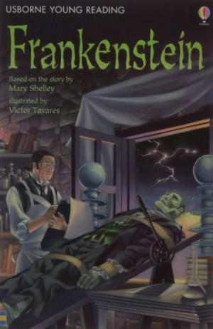 C-FRANKENSTEIN