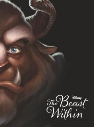 DISNEY VILLAINS: THE BEAST WITHIN