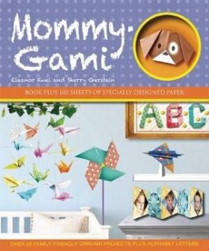 Mommy-Gami
