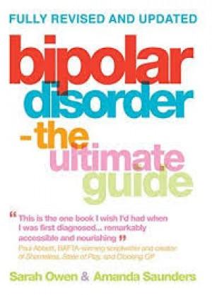 BIPOLAR DISORDER (REVISED EDITION)