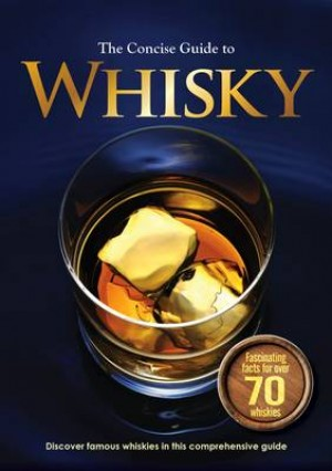 CDU  Whisky 8 x 1 Title/ 6 x 1 Title/ 4 x 1 Title = 18