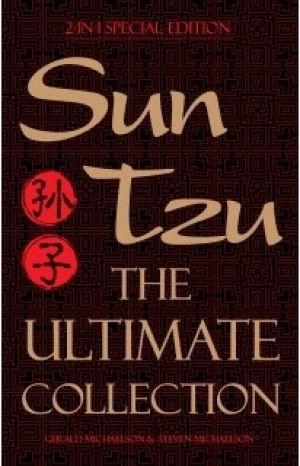 Sun Tzu:  The Ultimate Collection