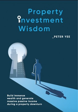Property Investment Wisdom
