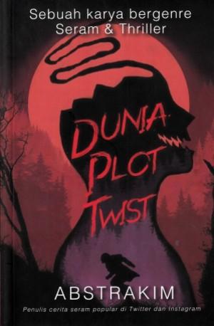 DUNIA PLOT TWIST