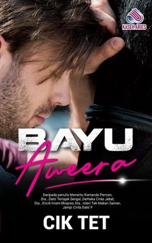 BAYU AWEERA