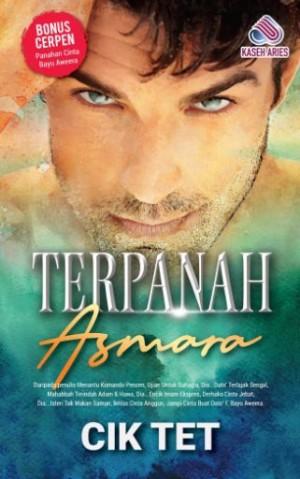 TERPANAH ASMARA