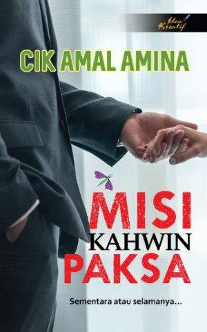 MISI KAHWIN PAKSA