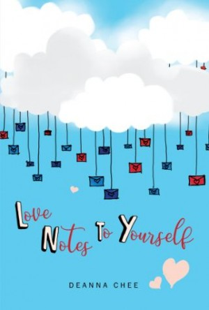 Love Note To Yourself