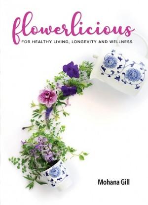 FLOWERLICIOUS