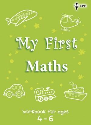 My First Maths