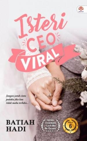 ISTERI CEO VIRAL