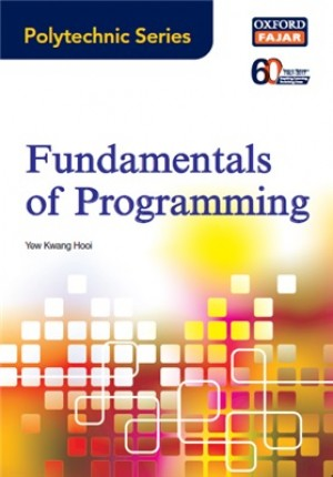 OFPS FUNDAMENTALS OF PROGRAMMING