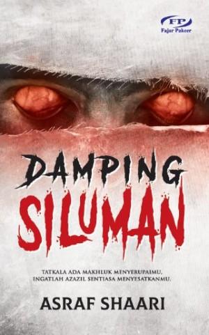 DAMPING SILUMAN