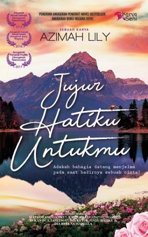 JUJUR HATIKU UNTUKMU - KS