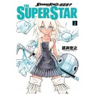 通靈童子 THE SUPER STAR (02)