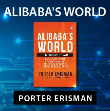 Ali Baba's World (Edisi Bahasa Melayu)-bottom