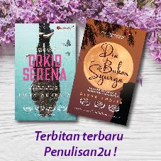 ORKID SERENA & DIA BUKAN SYURGA-bottom