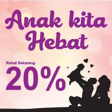 Malay-anakhebat-bottom