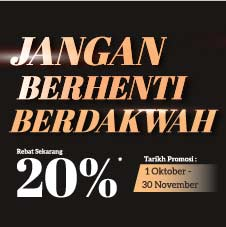 Malay-Jgnberhenti-bottom