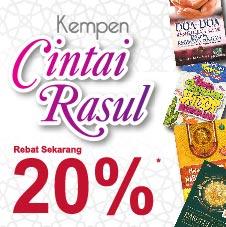 Malay-cintairasul-bottom