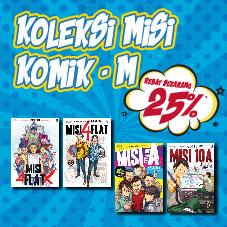 Malay-komikM-bottom
