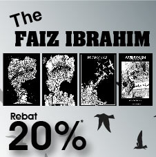 Malay Bottom 08 - The Faiz Ibrahim