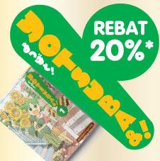 Malay Bottom 10 - Yotsuba