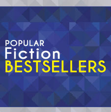 English Bottom 33 - Bestseller Fiction