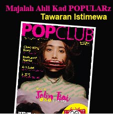 Malay Bottom 02 - Pop Club
