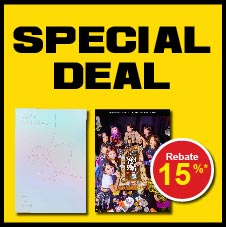 CD Bottom 01 - Special Deal