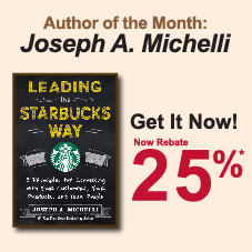 English Bottom 39 - Starbucks CEO