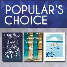 English Bottom 31 - Pop Choice May