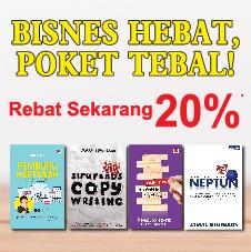 Malay Bottom 06 - LSM Bisnes Hebat