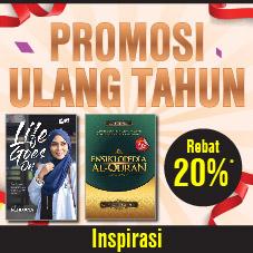 Malay Bottom 01 - Promosi Ulang Tahun ke-4