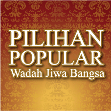 Malay Bottom 01 - Pilihan Popular Wadah Jiwa Bangsa