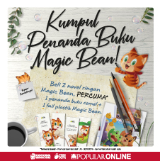 Malay Bottom 20 - LSM Magic Bean