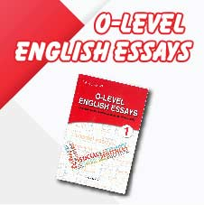 Revision Bottom 18 - OL english
