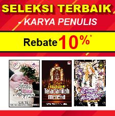 Malay Bottom 04 - 11.11 Karya Penulis