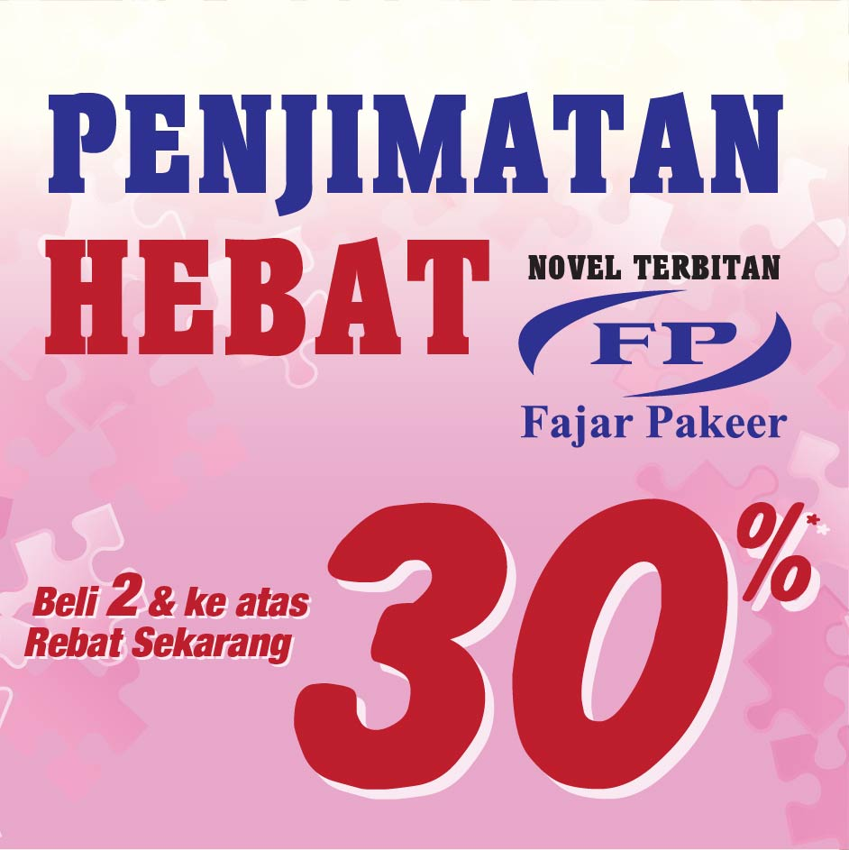 Malay Bottom 03 - LSM Fajar Pakeer