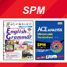 Revision Bottom 12 - 11.11 SPM