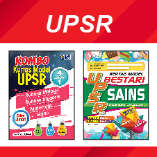 Revision Bottom 09 - 11.11 UPSR-SK