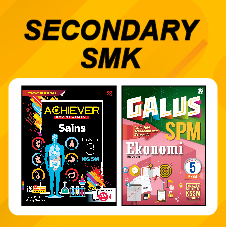 Revision Bottom 08 - 11.11 SECONDARY SMK