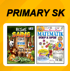 Revision Bottom 05 - 11.11 PRIMARY SK