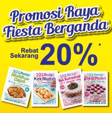 Malay Bottom 21 - LSM Raya Fiesta Berganda